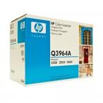Скупка картриджа HP Q3964A (HP 122A)