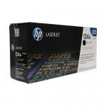 HP Q6000A (HP 124A)
