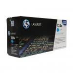 HP Q6001A (HP 124A)