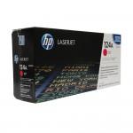 HP Q6003A (HP 124A)
