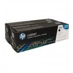 HP CB540AD (HP 125AD)