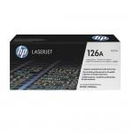 Скупка картриджа HP CE314A (HP 126A)