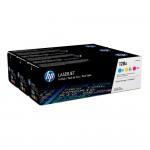 Скупка картриджа HP CF371AM (HP 128A)