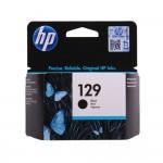 Скупка картриджа HP C9364HE (HP 129)