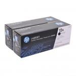HP Q2612AD (HP 12AD)