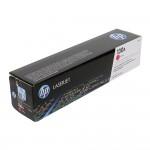 HP CF353A (HP 130A)