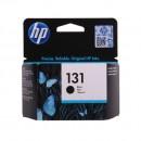 HP CB331HE (HP 131 + 131) оригинальный струйный картридж 2*480 страниц, чёрный