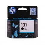 HP C8765HE (HP 131)