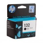 Скупка картриджа HP C9362HE (HP 132)