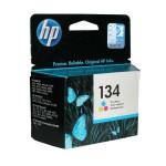 Скупка картриджа HP C9363HE (HP 134)
