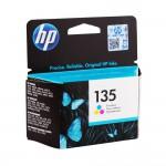 HP C8766HE (HP 135)