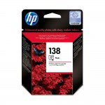 Скупка картриджа HP C9369HE (HP 138)