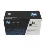 HP Q2613A (HP 13A)