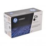 HP Q2613X (HP 13X)
