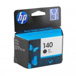 HP CB335HE (HP 140)