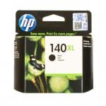 HP CB336HE (HP 140XL)