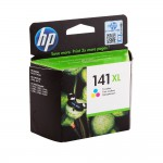 HP CB338HE (HP 141XL)