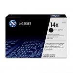 HP CF214X (HP 14X)