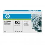 HP C7115X (HP 15X)
