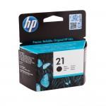 Скупка картриджа HP C9351AE (HP 21)
