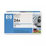 HP Q2624A (HP 24A)