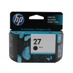 Скупка картриджа HP C8727AE (HP 27)
