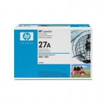 Скупка картриджа HP C4127A (HP 27A)
