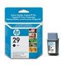 Скупка оригинальных картриджей HP 51629AE (HP 29)