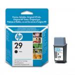 HP 51629AE (HP 29)