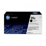 Скупка картриджа HP C4129X (HP 29X)