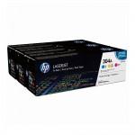 Скупка картриджа HP CF372AM (HP 304A)