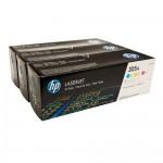 HP CF370AM (HP 305A)