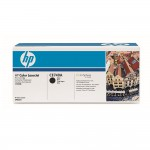 Скупка картриджа HP CE740A (HP 307A)