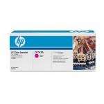Скупка картриджа HP CE743A (HP 307A)