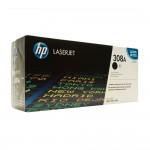 HP Q2670A (HP 308A)