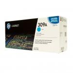 HP Q2671A (HP 309A)
