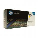 HP Q2672A (HP 309A)