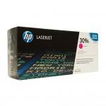 HP Q2673A (HP 309A)