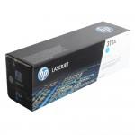 Скупка картриджа HP CF381A (HP 312A)