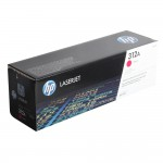 HP CF383A (HP 312A)