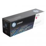 Скупка картриджа HP CF383A (HP 312A)