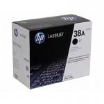 HP Q1338A (HP 38A)