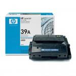 HP Q1339A (HP 39A)