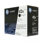 Скупка картриджа HP Q5942A (HP 42A)