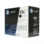 Скупка картриджа HP Q5942X (HP 42X)