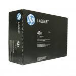 HP C8543X (HP 43X)
