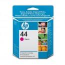 HP 51644ME (HP 44 ME) оригинальный струйный картридж 1100 страниц, пурпурный