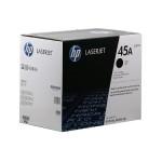 Скупка картриджа HP Q5945A (HP 45A)