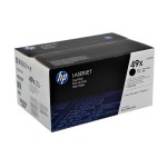 Скупка картриджа HP Q5949XD (HP 49XD)