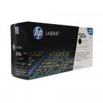 HP Q6470A (HP 501A)